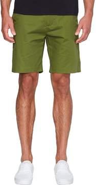 Penfield Yale Shorts Men's Shorts