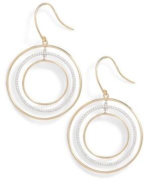 Bony Levy Women's Prism Geometric Drop Earrings (Nordstrom Exclusive)