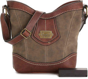 b.ø.c. Branford Crossbody Bag - Women's