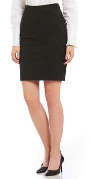 Isaac Mizrahi Imnyc IMNYC Pencil Skirt