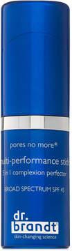 Dr. Brandt Skincare Pores No More Multi-Performance Stick