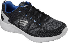 Skechers Deal Closer Mens Running Shoes