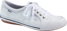 Keds Vollie Leather (Women's)