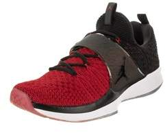 Jordan Nike Men's Trainer 2 Flyknit Training Shoe.