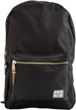Herschel Settlement Poly Backpack
