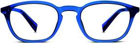 Warby Parker Burroughs