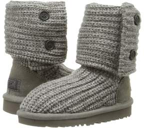 UGG Cardy Girls Shoes