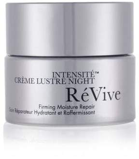 RéVive Intensite Creme Lustre Night/1.7 oz.