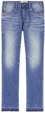 John Galliano Boy regular fit jeans