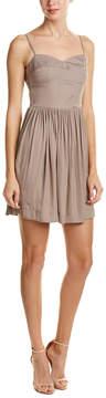 Tart Collections TART Venna A-Line Dress