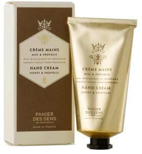 Panier Des Sens 2.6 oz. Honey Hand Cream