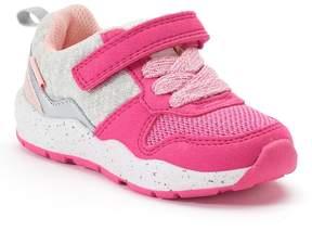 Carter's Hog Toddler Girls' Sneakers
