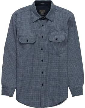 Pendleton Maverick Merino Shirt - Men's