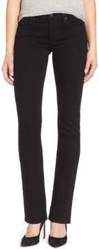 Citizens of Humanity 'Ava' Straight Leg Jeans
