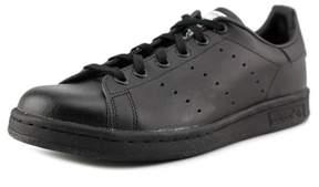 adidas Stan Smith CF Boys Athletic Shoes