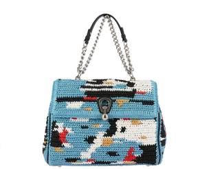 Ermanno Scervino Shoulder Bag Shoulder Bag Women
