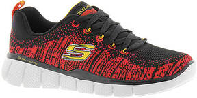 Skechers Equalizer 2.0 Perfect Game (Boys' Toddler-Youth)