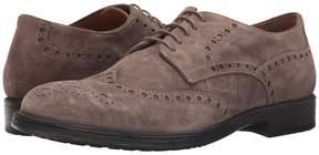 Geox Mjaylon6 Men's Lace up casual Shoes