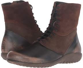 Naot Footwear Atopa Women's Boots
