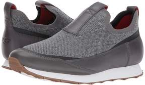 UGG Segovia Hyperweave Men's Shoes