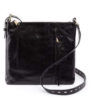 Hobo Drifter Cross-Body Bag