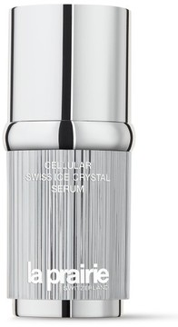 La Prairie Cellular Swiss Ice Crystal Serum