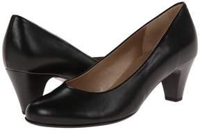 Gabor 0.5200 Women's 1-2 inch heel Shoes