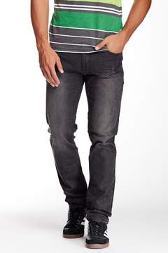 Micros MENS CLOTHES