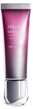Shiseido White Lucent All Day Brightener Broad Spectrum SPF 23- 1.8 oz.