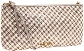 Elliott Lucca Lucca 3-Way Demi Cross Body Handbags