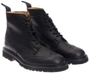 Tricker's Boot