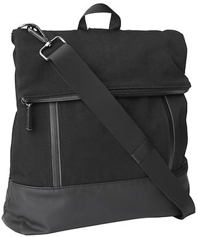 Urban Crossbody Pack