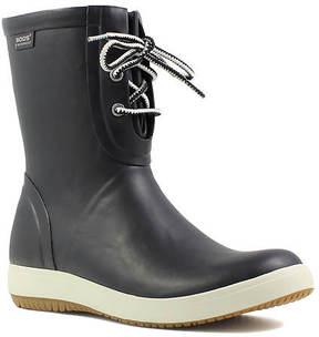 Bogs Quinn Lace Boot (Women's)