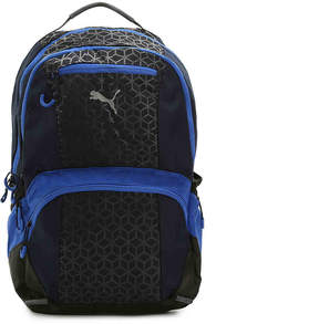 Puma Men's Evolve Backpack