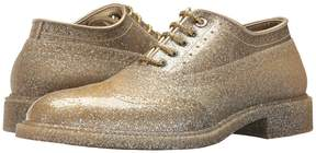 Vivienne Westwood Brogue Lace-Up Oxford Men's Lace up casual Shoes