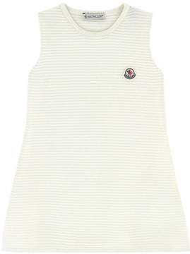 Moncler Pinafore dress