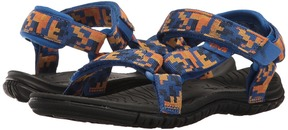 Teva Hurricane 3 Boys Shoes
