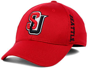 Top of the World Seattle Redhawks Booster Cap