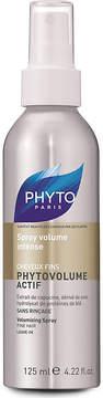 Phytovolume Actif hair volumiser 125ml