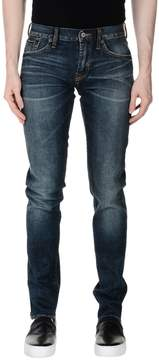 Jean Shop Jeans