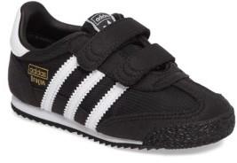 Infant Boy's Adidas Dragon Og Cf Athletic Shoe