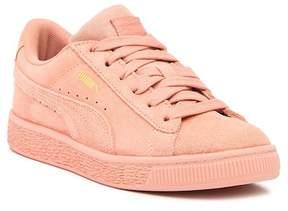 Puma Suede Classic Tonal Sneaker (Little Kid & Big Kid)