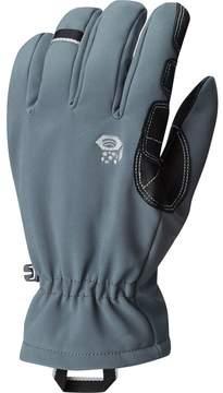 Mountain Hardwear Torsion Insulated Glove