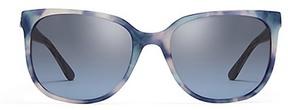 Tory Burch Slim Square Sunglasses