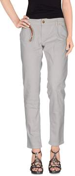 Jfour Jeans