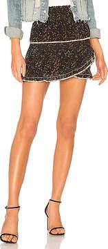 IRO Jully Skirt