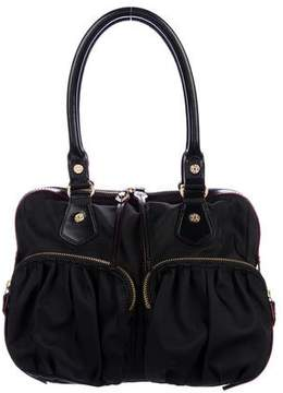 MZ Wallace Baby Jane Bedford Bag