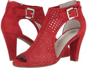 Eric Michael Crystal Women's Shoes