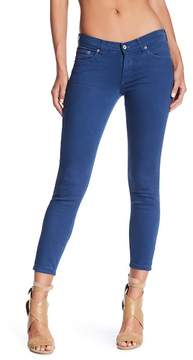Big Star Alex Cropped Jeans
