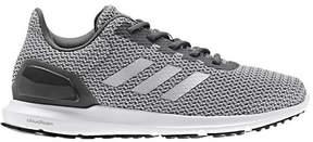 adidas Women's Cosmic 2 SL Running Shoe